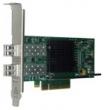 Сетевой адаптер PCIE 10GBE SFP+ 2PORT PE210G2SPI9A-XR SILICOM