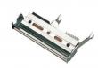 Intermec P (Печатающая головка 300DPI для принтеров Intermec PX4I) 1-040083-900
