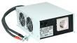 Инвертор DC-AC СибКонтакт ИС1-75-1500, 75В/1500Вт