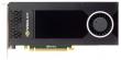 PNY NVS 810 4GB PCIE 8xmDP DVI 128-bit DDR3 1024 Cores 8mDP to DVI-D SL, RETAIL (VCNVS810DVI-PB)