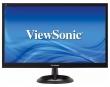 Монитор ViewSonic VA2261-2 VS16217, 21.5' (1920x1080), TN, VGA (D-Sub), DVI