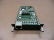 Audiocodes (Mediant 1000B Digital Voice Module - Single span) M1KB-VM-1SPAN