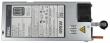 DELL Hot Plug Redundant Power Supply 495W for R530/R630/R730/R730xd(analog 450-ADWP, 450-AEEP ) (450-AEBM)