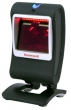 Intermec (Сканер USB Kit: 1D, PDF417, 2D, black scanner (7580g-2), USB Type A 3m straight cable (CBL-500-300-S00) and documentation) MK7580-30B38-02-A