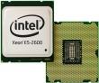 Процессор Intel Xeon 2200/25M S2011-3 OEM E5-2630V4 CM8066002032301 IN (CM8066002032301SR2R7) INTEL