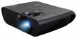 Проектор ViewSonic Pro7827HD (DLP, 1080p 1920x1080, 2200Lm, 22000:1, HDMI, LAN, USB, MHL, 1x10W speaker, 3D Ready, lamp 3500hrs, Black, 5,73kg) (VS16232)