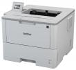 Принтер Brother HL-L6300DW HLL6300DWR1, лазерный/светодиодный, черно-белый, A4, Duplex, Ethernet, Wi-Fi