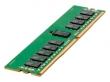 Hewlett Packard (16GB (1x16GB) Single Rank x4 DDR4-2400 CAS-17-17-17 Registered Memory Ki) 805349-B21