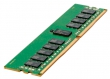 HPE 8GB (1x8GB) 1Rx8 PC4-2400T-R DDR4 Registered Standard Memory Kit for only E5-2600v4 DL60/80/120/160/180 & ML 110/150 Gen9 (851353-B21)