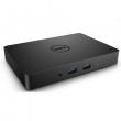 Стыковочная станция Dell USB Type-C (452-BCCW) DELL