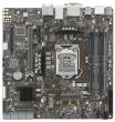 Материнская плата Asus P10S-M WS, C236, Socket 1151, DDR4, microATX
