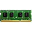 QNAP (QNAP RAM-8GDR3L-SO-1600 RAM module 8 GB for TS-x51)