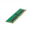 Память DDR4 HP 805353-B21 32Gb DIMM ECC Reg PC4-2400T-L HPE