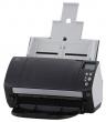 Сканер протяжной (A3) DADF Fujitsu fi-7460 (PA03710-B051)