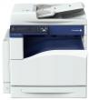 МФУ Xerox SC2020V_U, лазерный/светодиодный, цветной, A3, Ethernet