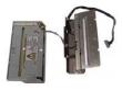 Citizen (Нож стандартный для CL-S700) 2000425