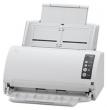 Сканер протяжной (A4) DADF Fujitsu fi-7030 (PA03750-B001)