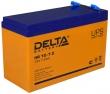 Аккумуляторная батарея Delta (HR12-7.2)