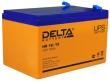 Аккумуляторная батарея Delta (HR12-12)