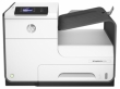 HP PageWide 452dw Printer (A4, 600dpi, 40(up to 55)ppm, Duplex, 512 Mb,2trays 50+500, USB2.0/Eth/WiFi, ) (D3Q16B#A81)