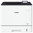 Принтер Canon LBP710Cx 0656C006, лазерный/светодиодный, цветной, A4, Duplex, Ethernet