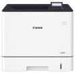 Принтер Canon LBP712Cx 0656C001, лазерный/светодиодный, цветной, A4, Duplex, Ethernet