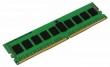 Модуль памяти 16GB DDR4 6200213 N24DDR402 HUAWEI