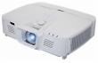 Проектор ViewSonic Pro8520WL (DLP, WXGA 1280x800, 5200Lm, 5000:1, HDMI, MHL, 2x10W speaker, lamp 2500hrs, WHITE, 6.3kg) (VS16370)