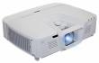 Проектор ViewSonic Pro8800WUL (DLP, WUXGA 1920x1200, 5200Lm, 5000:1, HDMI, MHL, 2x10W speaker, 3D Ready, lamp 2500hrs, WHITE, 6.3kg) (VS16372)