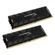 HX432C16PB3K2/16 (Комплект памяти DDR4 DIMM 16Гб (2х8Гб) 3200MHz CL16, Kingston Predator)