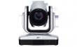 Конференц-камера, PTZ, 12х оптика, FullHD, HDMI выход (Cam530) AVer вкс