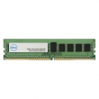 Dell (8GB DR RDIMM 2400MHz Kit for Servers 13 Generation) 370-ACNR