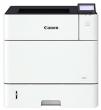 Принтер Canon LBP351X 0562C003, лазерный/светодиодный, черно-белый, A4, Duplex, Ethernet