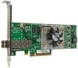 Сетевая карта FC PCIE QLE2670-CK QLOGIC