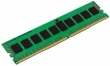 Fujitsu (16GB (1x16GB) 2Rx4 DDR4-2400 R ECC) S26361-F3934-L512