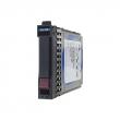Накопитель SSD HPE 1x800Gb SAS N9X96A 2.5'