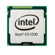 Процессор Dell Xeon E3-1230 v5 LGA 1151 8Mb 3.4Ghz (338-BHTV) DELL