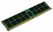 Kingston for Lenovo (46W0832 46W0833 4X70G88320) DDR4 DIMM 32GB (PC4-19200) 2400MHz ECC Registered Module (KTL-TS424/32G)
