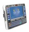 Intermec (Терминал Indoor / ANSI / 802.11a/b/g/n / Bluetooth / Int WLAN Antennas / 4GB Flash / WES 2009 / ETSI) VM1W2A1A1AET01A
