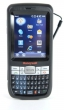 Intermec (Терминал сбора данных Dolphin 60S 802.11 b/g/n / Bluetooth / GSM (voice and data) / GPS / Camera / Imager / 256MB x 512MB/ WEH 6.5 Pro / QWERTY / Ext. battery / WW) 60S-LEQ-C111XE