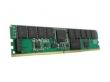 Память DDR4 HPE 782692-B21 8Gb DIMM ECC Reg