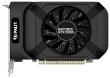 Видеокарта PCIE16 GTX1050TI 4GB GDDR5 PA-GTX1050TI STORMX 4G PALIT (NE5105T018G1-1070F)
