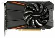 Видеокарта PCIE16 GTX1050TI 4GB GDDR5 GV-N105TD5-4GD GIGABYTE