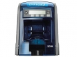 DataCard (Карточный принтер Datacard SD260, односторонний, 100-Card Input Hopper) 535500-002