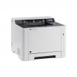 Принтер Kyocera P5021cdn 1102RF3NL0, лазерный/светодиодный, цветной, A4, Duplex, Ethernet