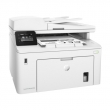 МФУ HP M227fdw G3Q75A, лазерный/светодиодный, черно-белый, A4, Duplex, Ethernet, Wi-Fi