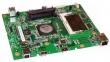 Плата форматера (сетевая) HP LJ P3015n/dn/x (CE475-69005/CE475-69003/CE475-69001/CE475-67901) (CE475-69001/CE475-69005)