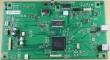 Плата форматера HP LJ 3030 (Q2664-60001)
