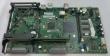 Плата форматера HP LJ M601/M602/M603 (CE988-67912/CE988-67906/CE998-67906/CF036-60001/CF036-60101) (CE988-67912/CF036-60001)
