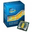 Процессор Intel Original Core i5 7400 Soc-1151 (BX80677I57400 S R32W) (3GHz/Intel HD Graphics 530) Box (BX80677I57400  S R32W) INTEL